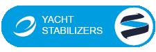 Yacht Stabilizers